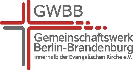 Gemeinschaftswerk Berlin-Brandenburg