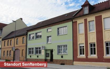 01 LKG Senftenberg