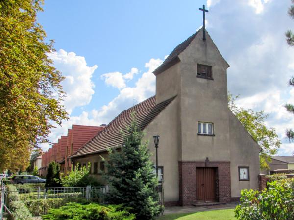 Sankt_bernhard_brandenburg