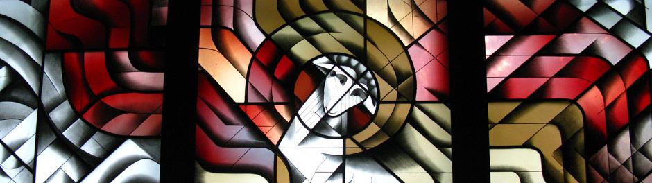 header_glasfenster